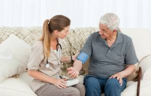 Guide to Home Health Aide Certification